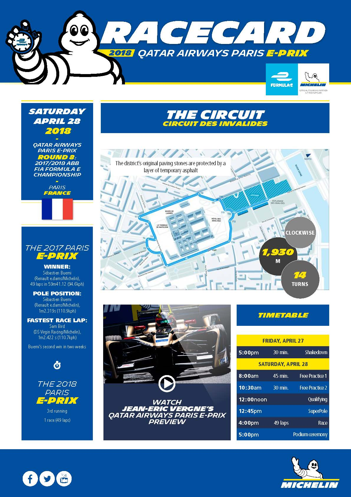 Michelin_Racecard_Paris_UK_Page_1