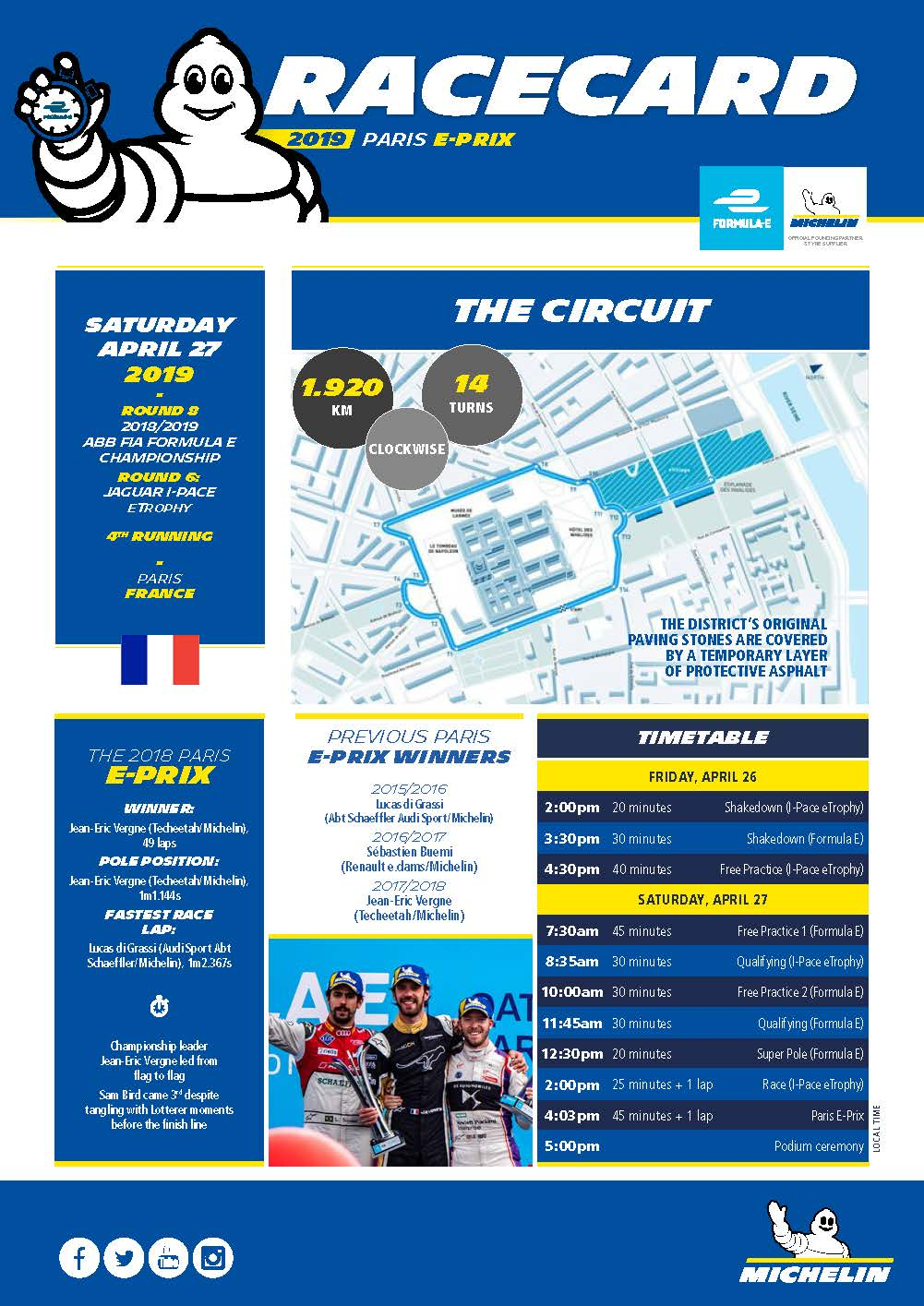 Michelin_Racecard_Paris_UK_v4_Page_1