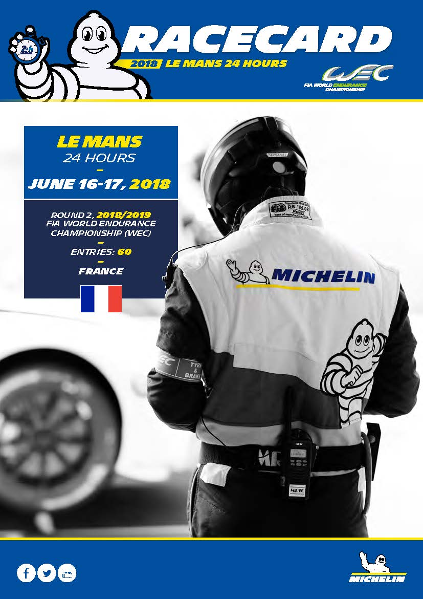Michelin_Racecard_WEC_LeMans_2018_UK_V2_Page_01