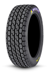 Na Monte Carlo Type Snow Ice Rally Tyres