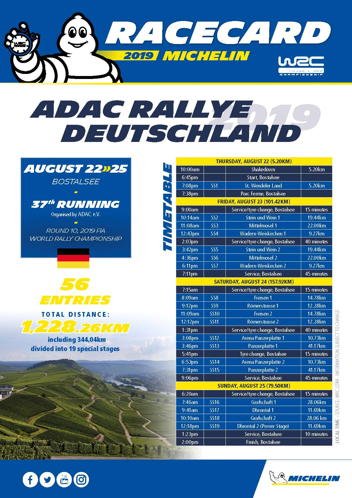 WRC_Racecard_Germany_GB_Page_1