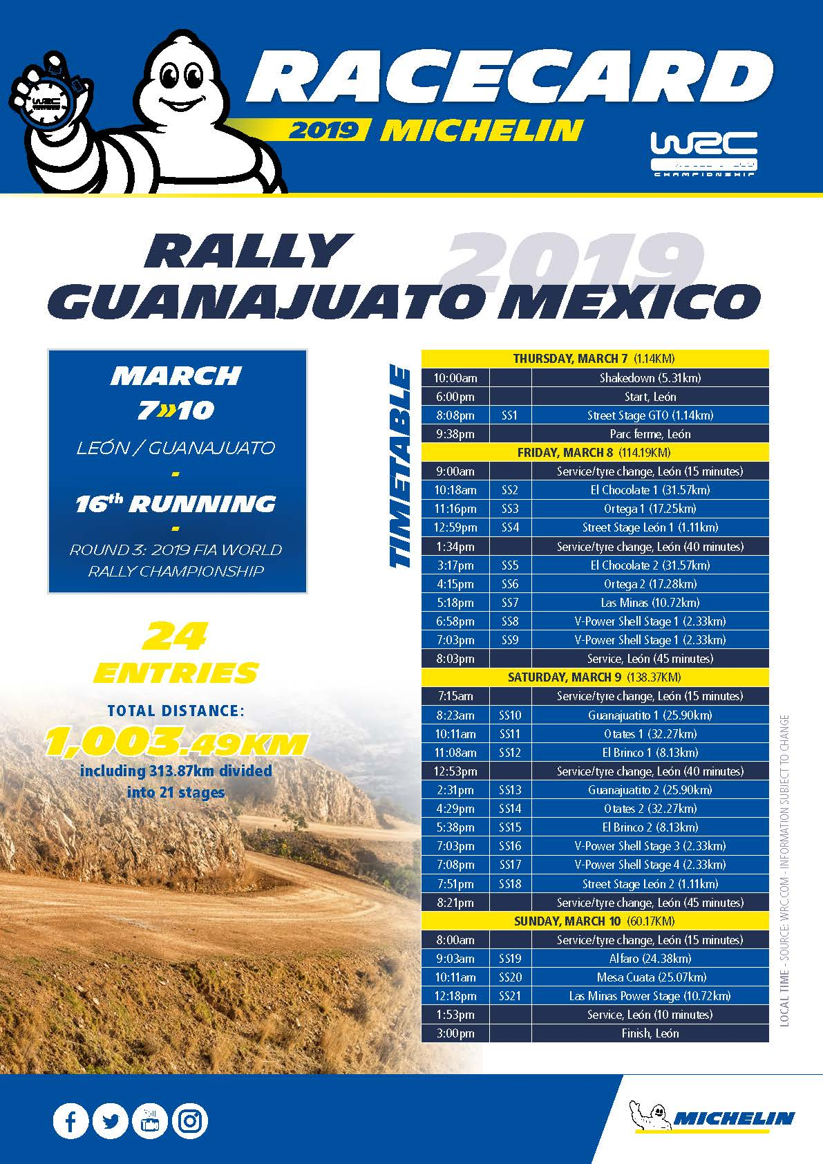 WRC_Racecard_Mexico_GB_Page_1