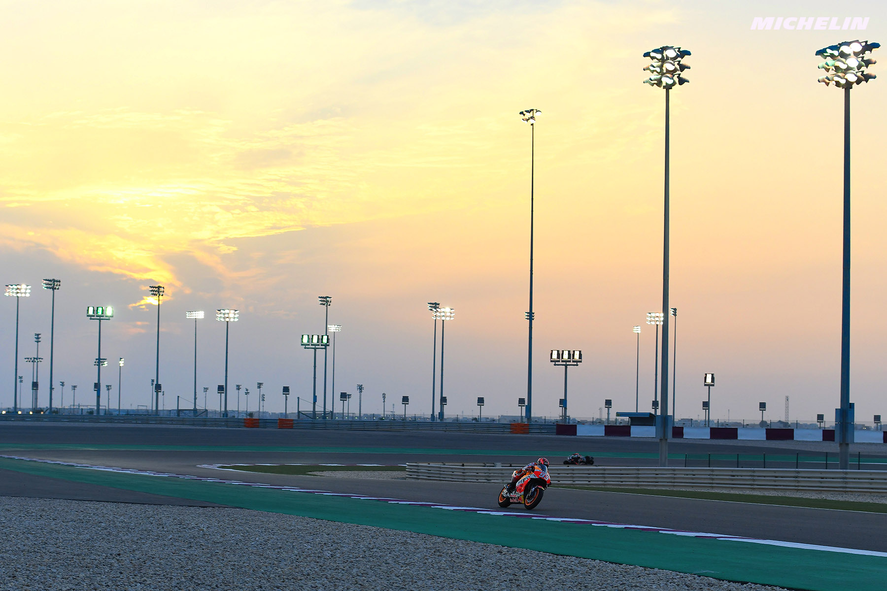 MotoGP: 2018 action to kick off in Qatar