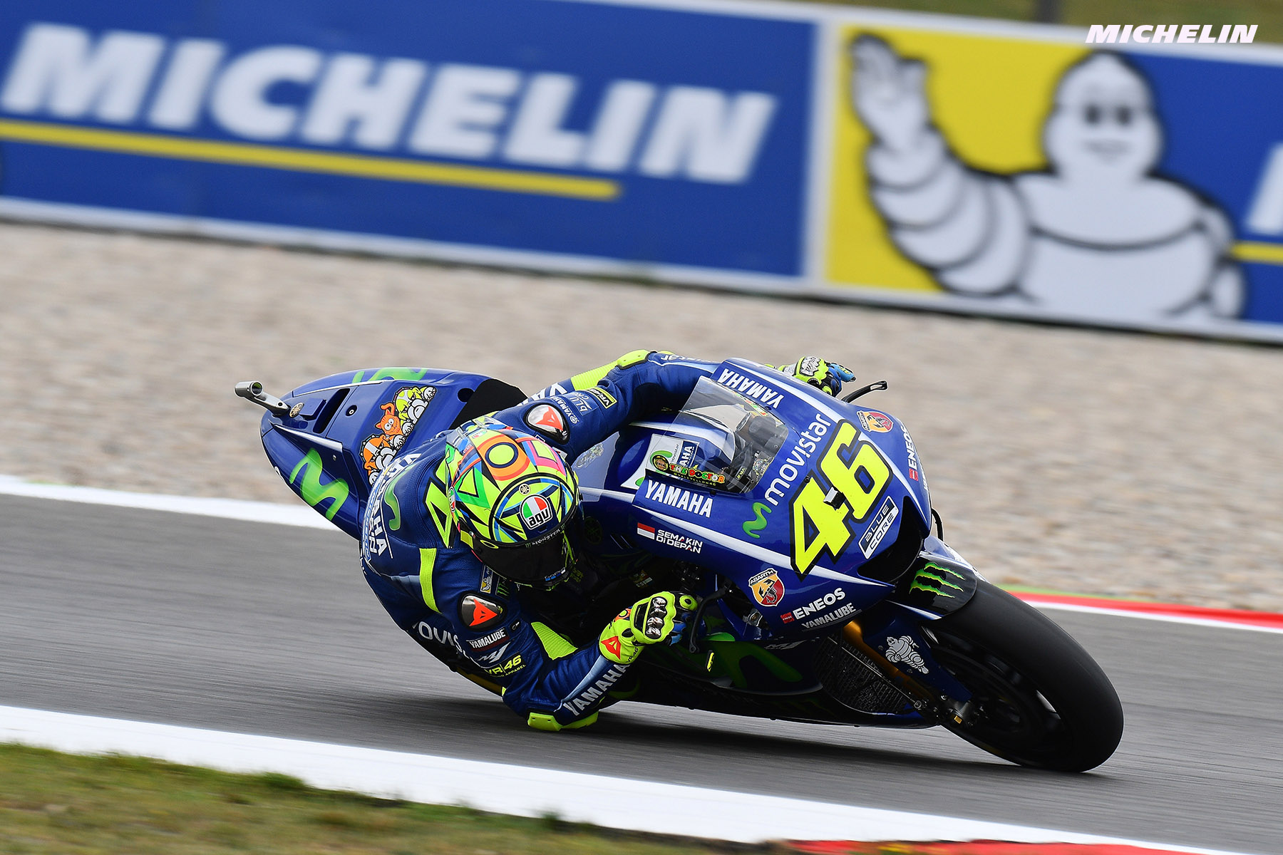 MotoGP: Rossi returns to winning ways at Assen