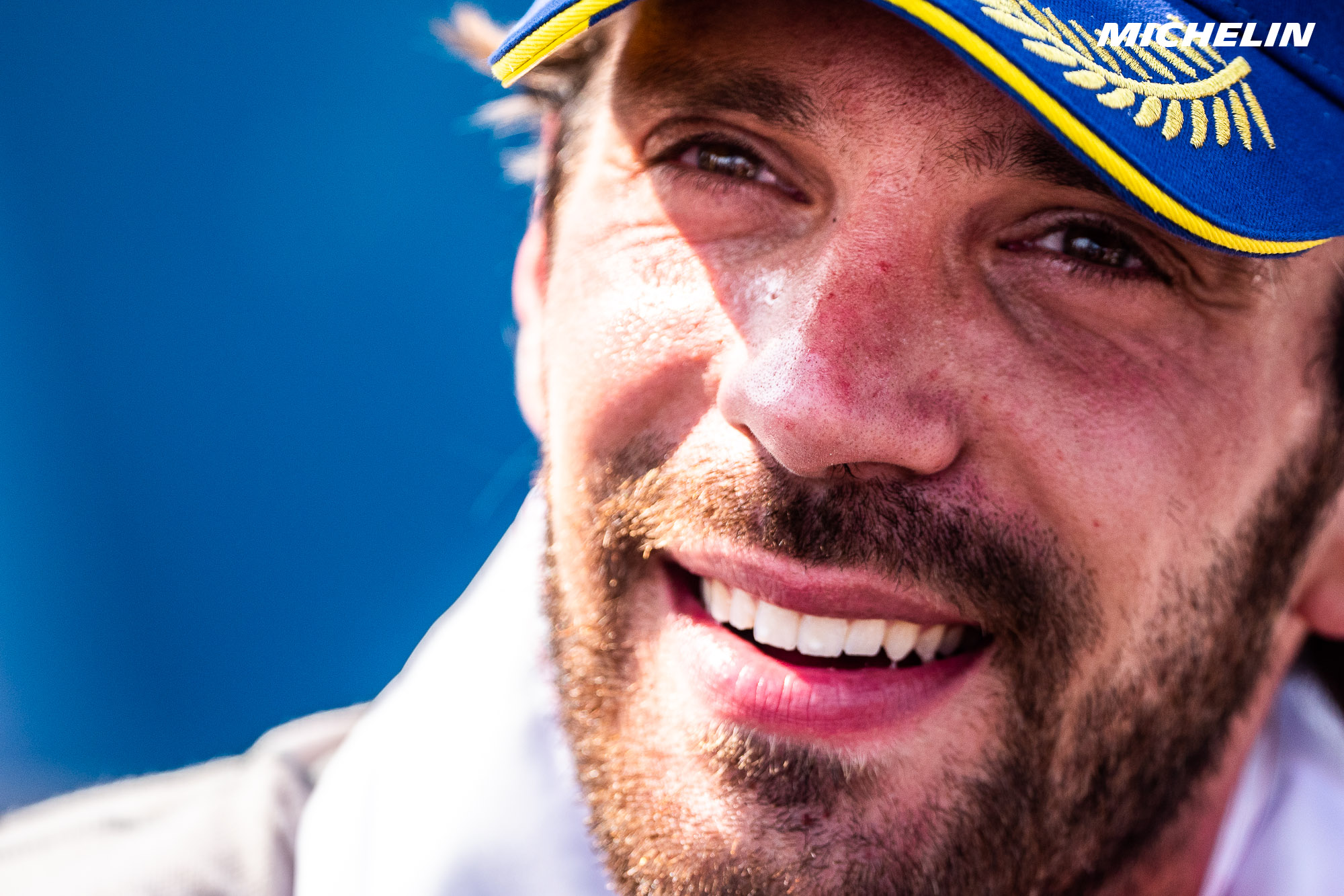 Vergne and Audi Sport secure 2017/2018 titles with Michelin